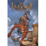 Lanfeust%20Odyssey%20-%20tome%201%20-%20