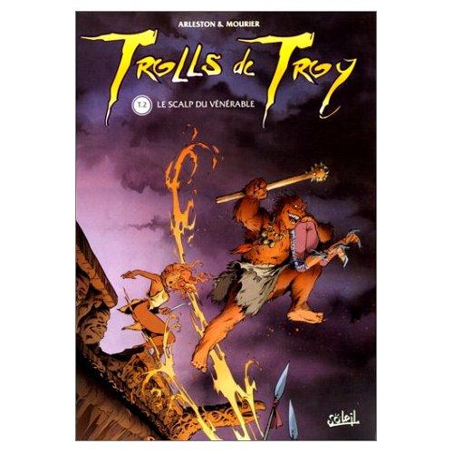 Trolls%20de%20Troy%20-%20tome%202%20-%20