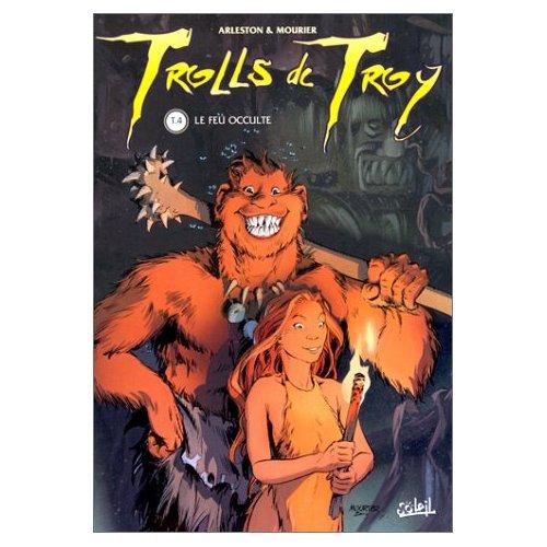 Trolls%20de%20Troy%20-%20tome%204%20-%20