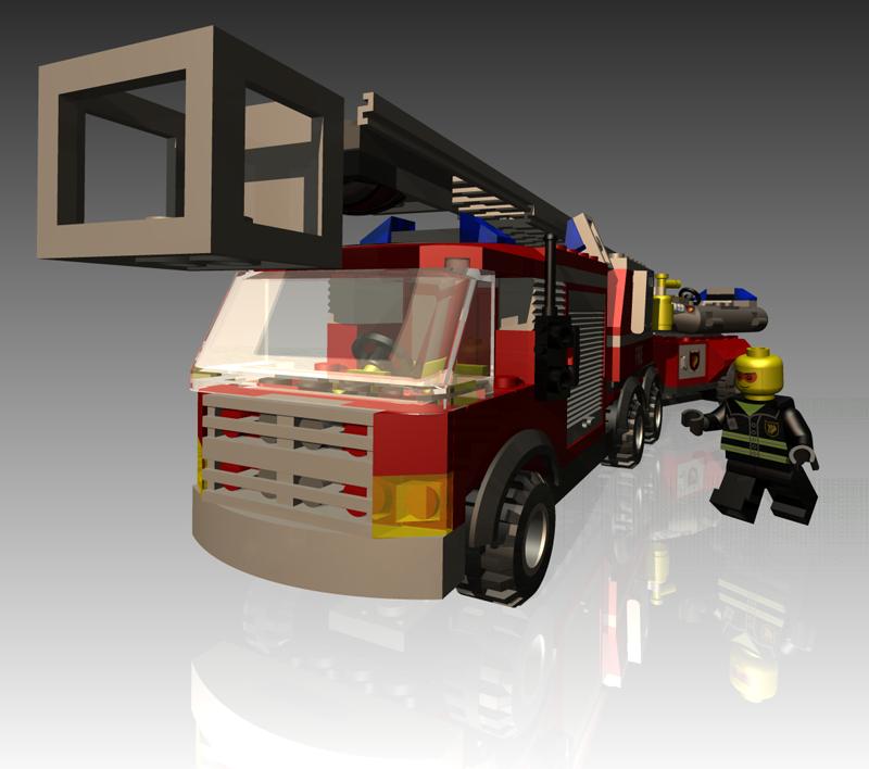 http://biard.arnaud.free.fr/dl/Rendu_lego_pompier_02.png