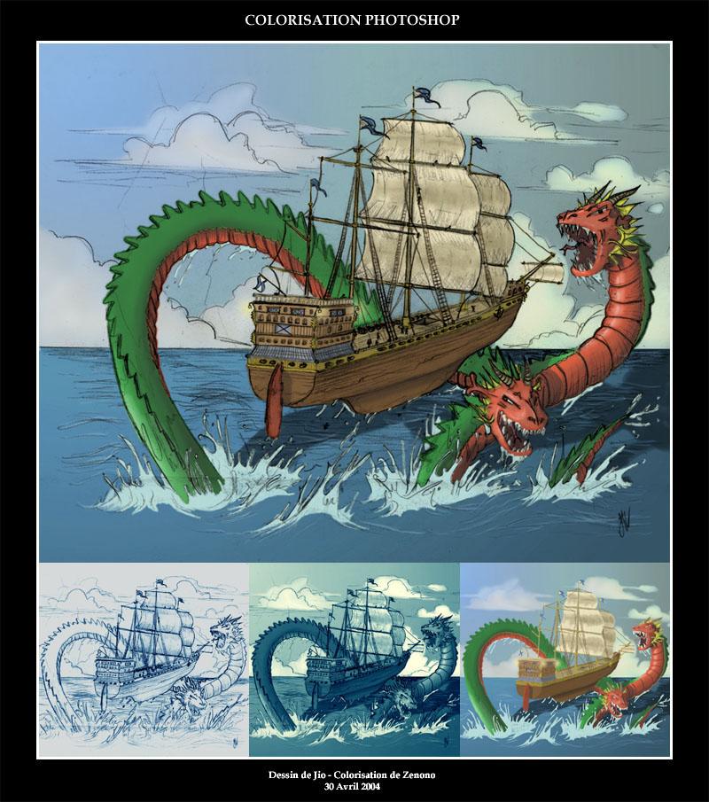 http://biard.arnaud.free.fr/images/compos/dragon.jpg
